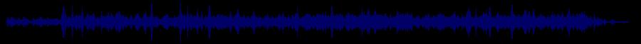 waveform of track #79627