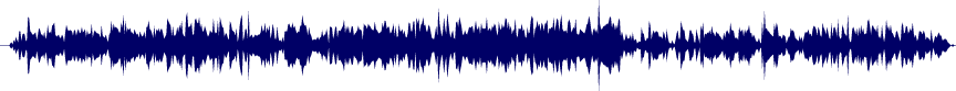 waveform of track #79639