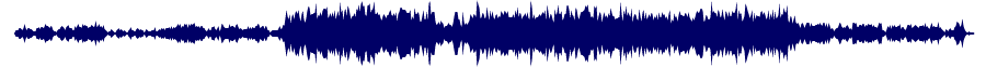 waveform of track #79643