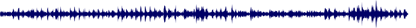 waveform of track #79645