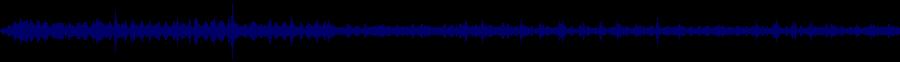waveform of track #79671