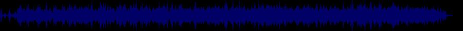 waveform of track #79681
