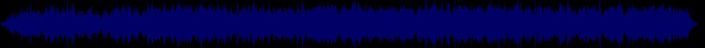 waveform of track #79689