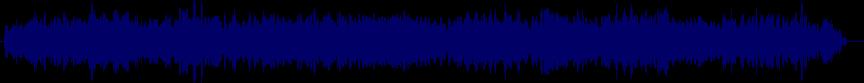 waveform of track #79700