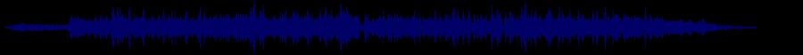 waveform of track #79730