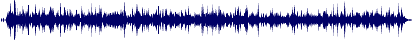 waveform of track #79749