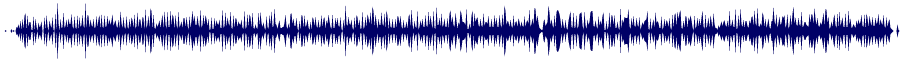 waveform of track #79764