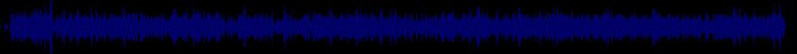 waveform of track #79767