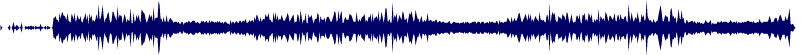 waveform of track #79781