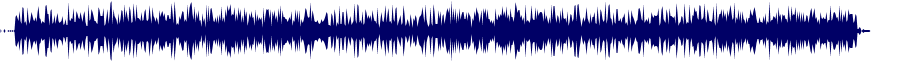 waveform of track #79791
