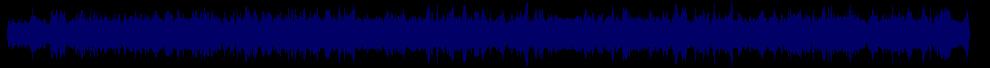 waveform of track #79800