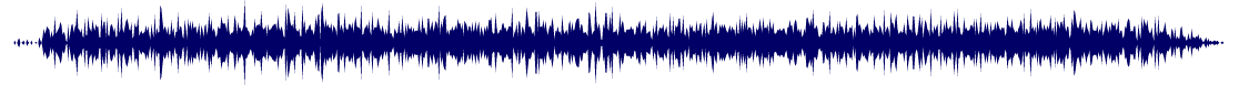 waveform of track #79818