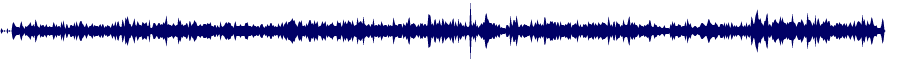 waveform of track #79826
