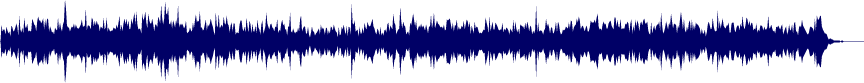 waveform of track #79836