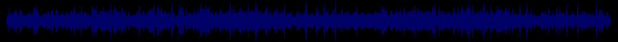 waveform of track #79843