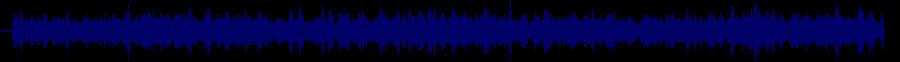 waveform of track #79844