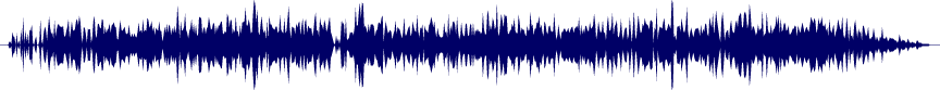 waveform of track #79847