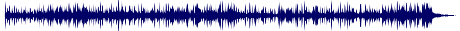 waveform of track #79861
