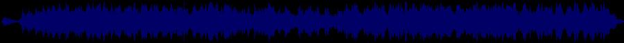 waveform of track #79875