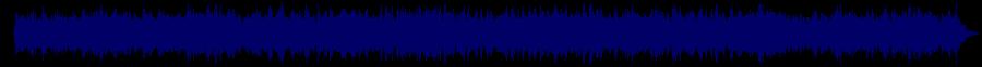 waveform of track #79879