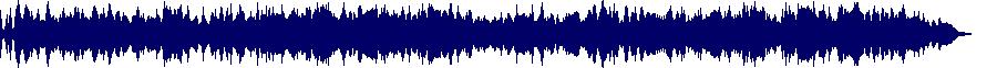 waveform of track #79883