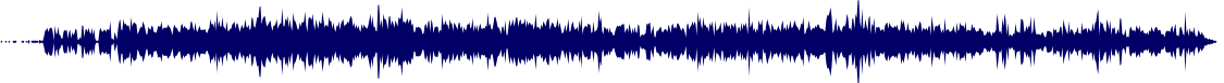 waveform of track #79885