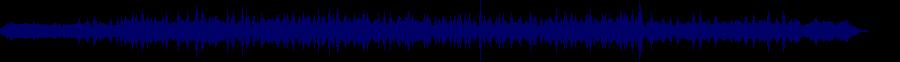 waveform of track #79886