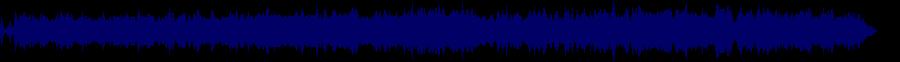 waveform of track #79892