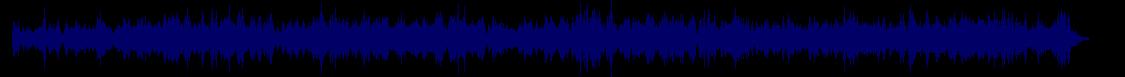 waveform of track #79908