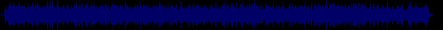 waveform of track #79912