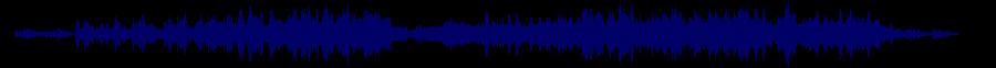 waveform of track #79917