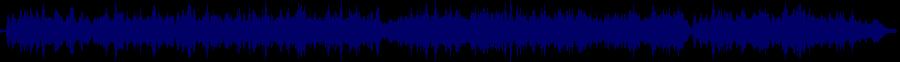 waveform of track #79924