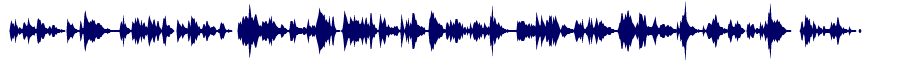waveform of track #79938