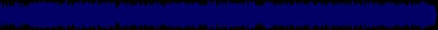 waveform of track #79966