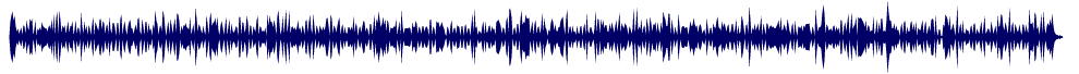 waveform of track #79973