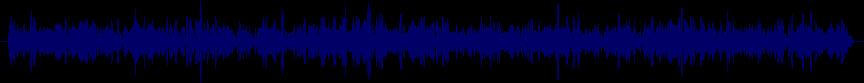 waveform of track #79976