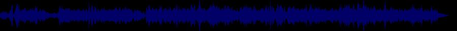 waveform of track #79990