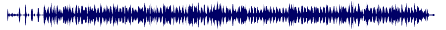 waveform of track #79992