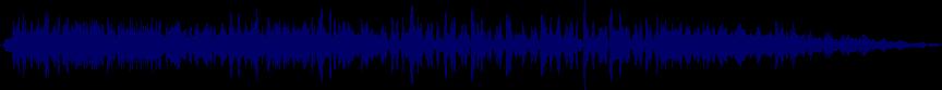waveform of track #803