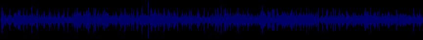waveform of track #817