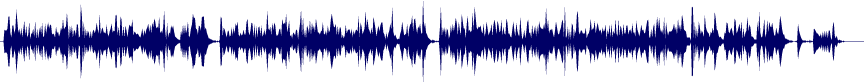 waveform of track #8005