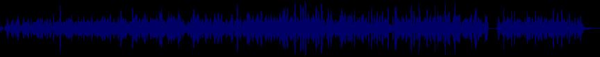 waveform of track #8026