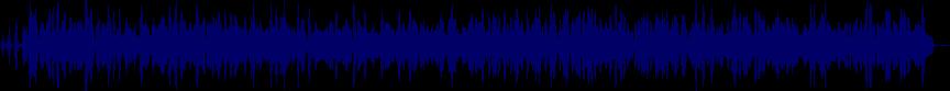 waveform of track #8045