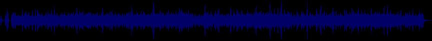 waveform of track #8049
