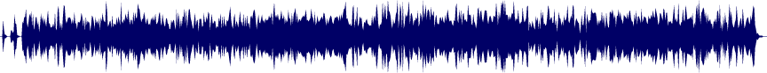 waveform of track #8057