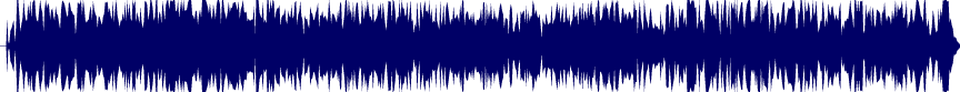 waveform of track #8059