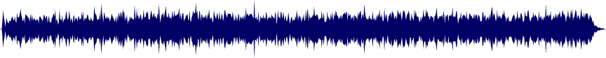 waveform of track #8090