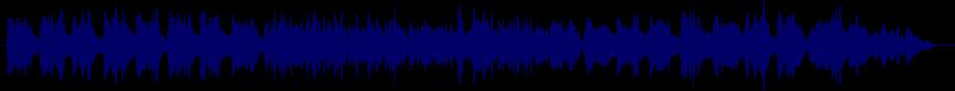 waveform of track #80023