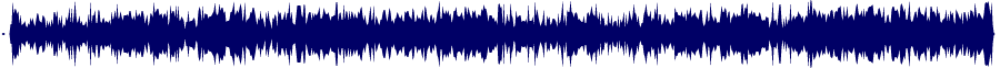 waveform of track #80029