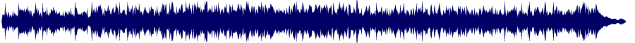 waveform of track #80041